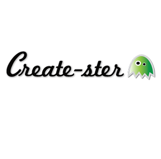 Create-ster